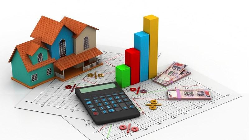 Cân đối cung - cầu phân khúc thị trường bất động sản