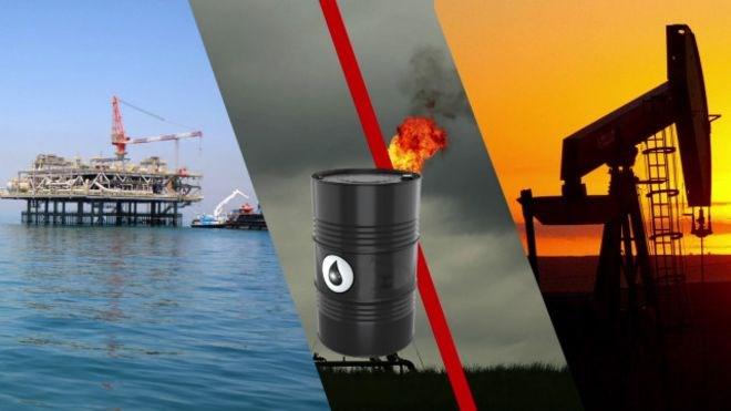 Giá dầu thoát đáy do tin tốt từ OPEC