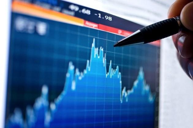 Chứng khoán, ngân hàng bắt tay đón đầu thị trường phái sinh