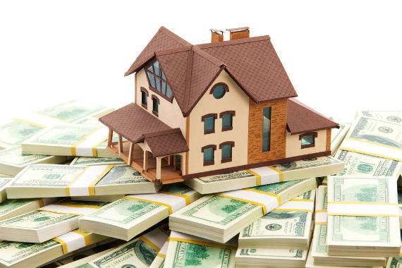 Kiều hối chảy mạnh vào bất động sản để đón đầu cơ hội