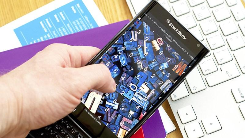 Cảnh báo đổi mật khẩu Internet Banking sau khi Vietnamworks bị tấn công