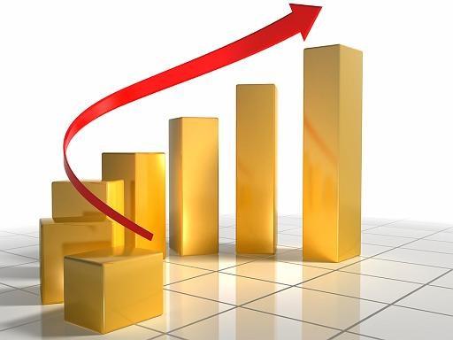Thị trường vàng: Chờ động lực mới