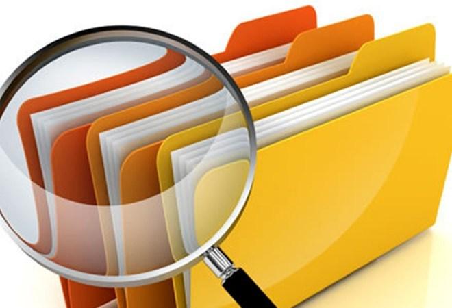 Nguyên tắc giá trị hợp lý theo Luật kế toán: Lý luận và định hướng áp dụng ở Việt Nam