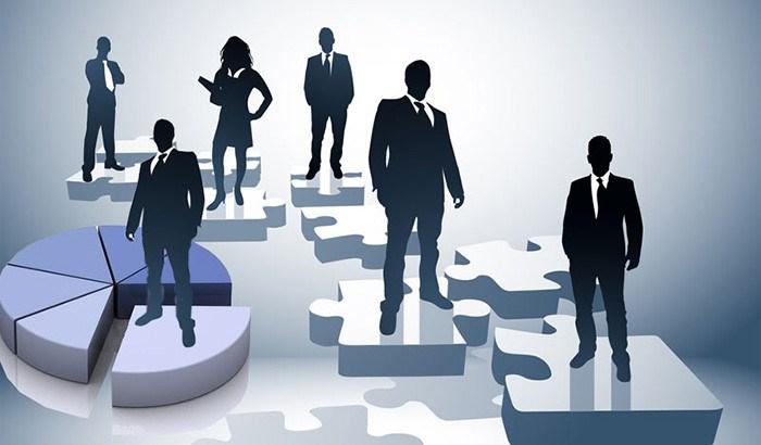 Tháng 11: Gần 10 nghìn doanh nghiệp thành lập mới