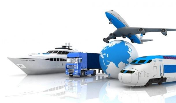 Xuất nhập khẩu cán mốc 300 tỷ USD