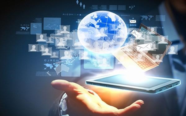 6 quy tắc công nghệ mới sẽ làm chủ tương lai của loài người