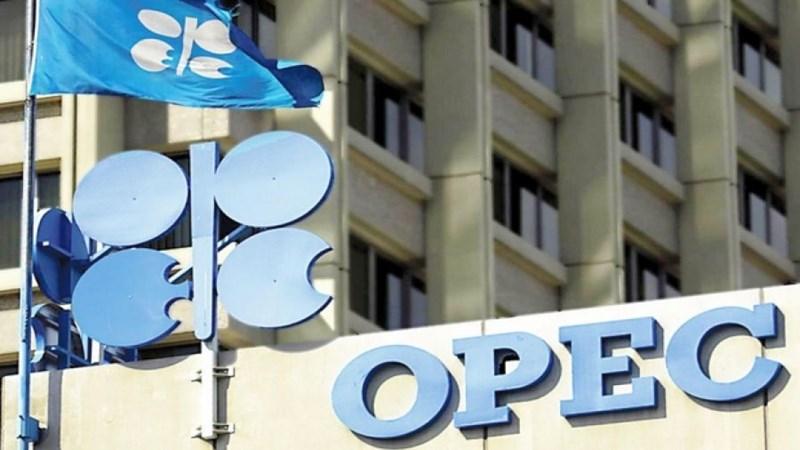 Vẫn còn lo ngại sau thỏa thuận cắt giảm sản lượng dầu của OPEC