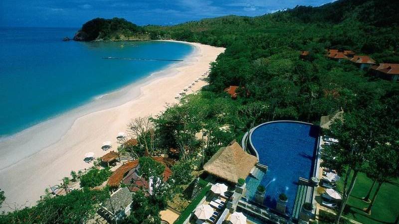 Bất động sản du lịch nghỉ dưỡng vẫn là phân khúc phát triển tốt nhất