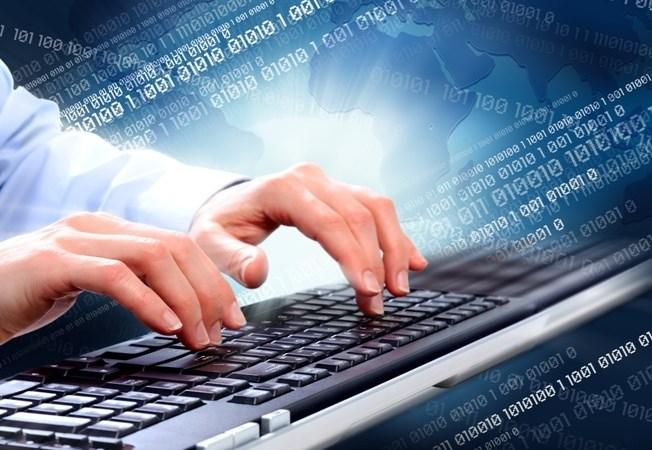 Xây dựng kiến trúc tổng thể công nghệ thông tin ngành Tài chính giai đoạn 2016 – 2020