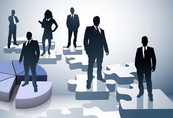 Môi trường kinh doanh: Góc nhìn từ lĩnh vực ngân hàng