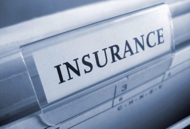 Doanh nghiệp bảo hiểm: Tấm lá chắn của nền kinh tế
