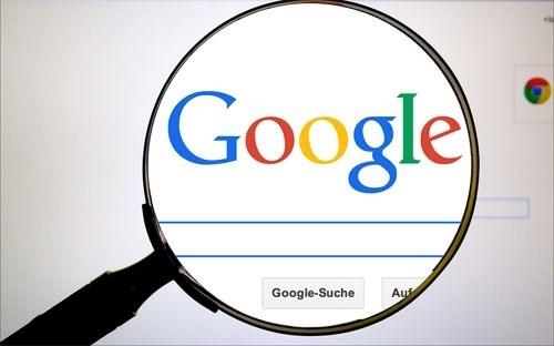 Top tìm kiếm nổi bật nhất năm 2016 tại Việt Nam