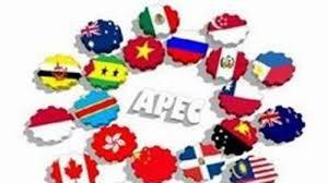 Việt Nam - Thành viên tích cực trong APEC