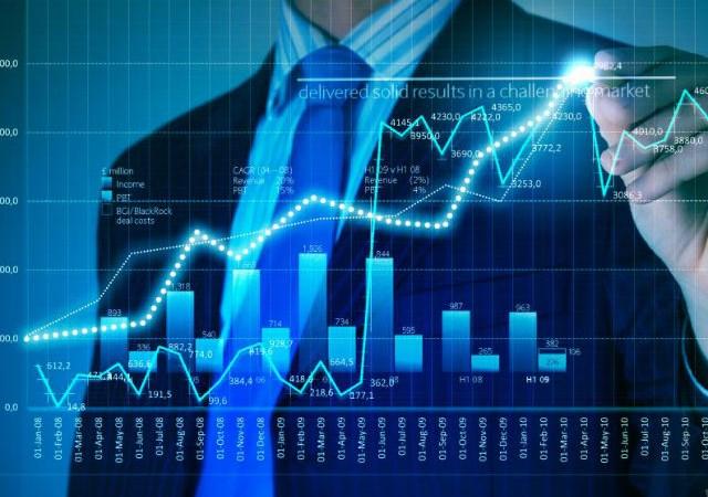 Fed tăng lãi suất, dòng tiền vào thị trường chứng khoán vẫn gia tăng