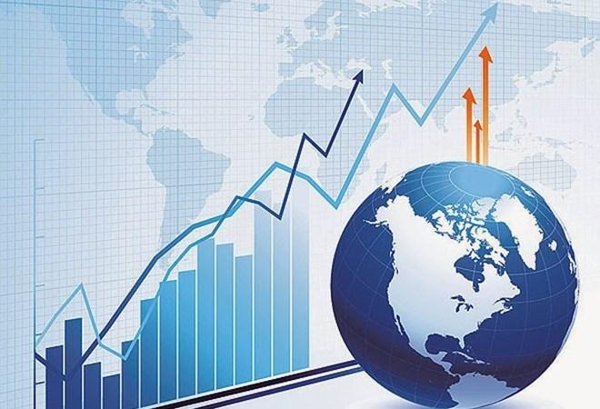 Đổi mới mô hình tăng trưởng kinh tế Việt Nam thời kỳ hội nhập quốc tế