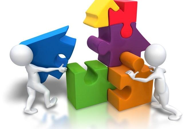 Tái cơ cấu doanh nghiệp nhà nước và lộ trình thời gian tới