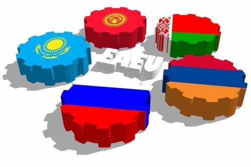 Hiệp định Việt Nam -  EAEU: Cơ hội cho các mặt hàng thế mạnh của Việt Nam