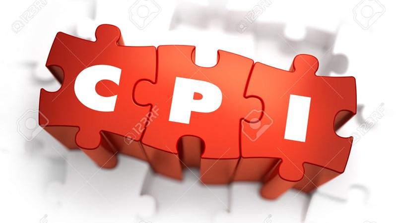 CPI tháng 12 TP. Hồ Chí Minh tăng 0,52%