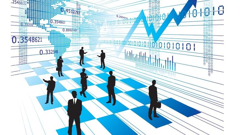 Nhiều doanh nghiệp tỷ đô lên sàn đầu năm 2017
