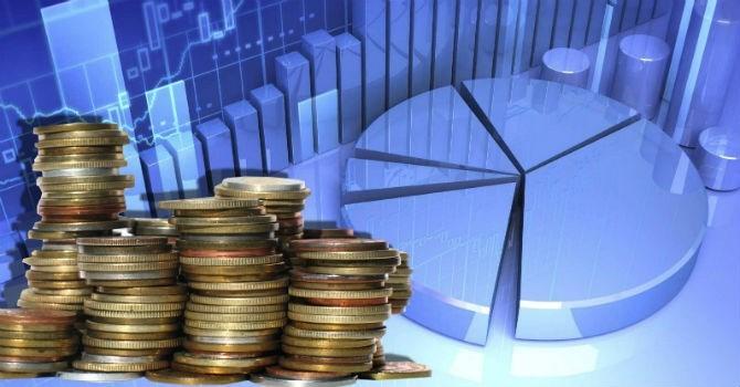 Công khai tài chính của các tổ chức được ngân sách nhà nước hỗ trợ