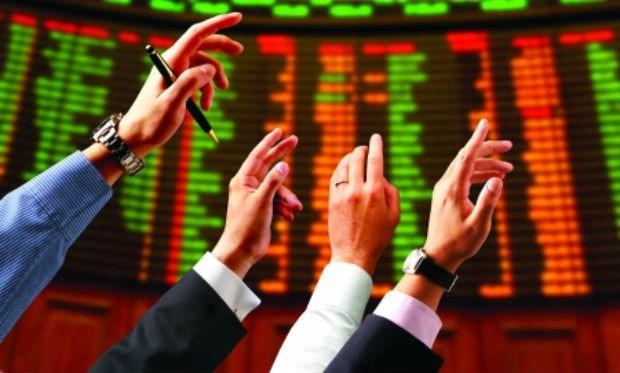 Các nhân tố ảnh hưởng đến thị trường chứng khoán phái sinh Việt Nam
