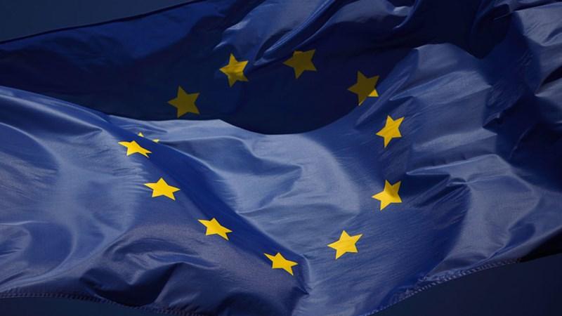 Những sự kiện chấn động châu Âu năm 2017