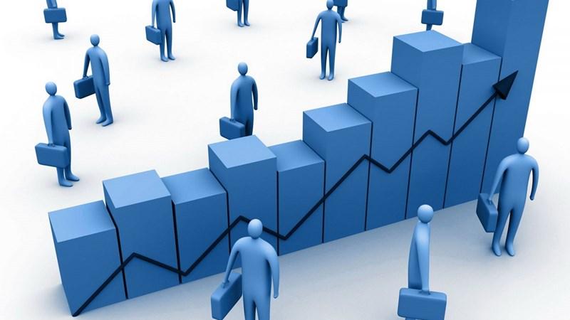 Vài trao đổi về ứng dụng mô hình Marketing hiện đại