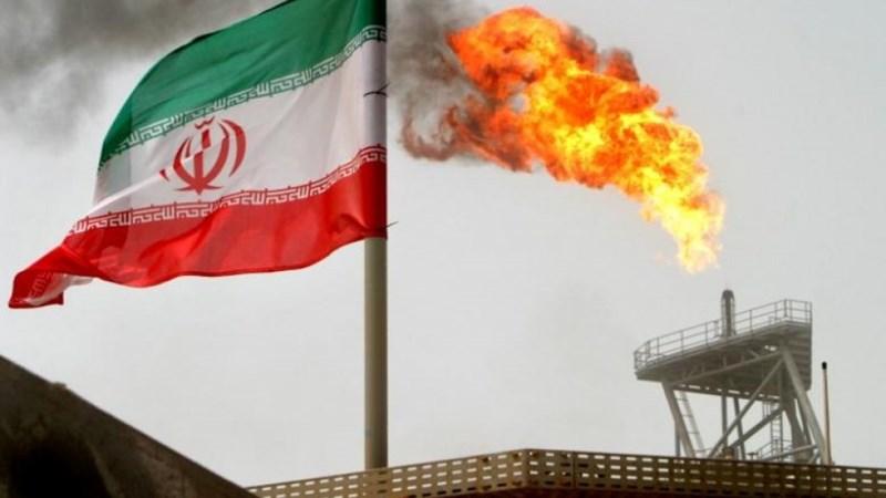 Iran hưởng lợi từ quyết định cắt giảm sản lượng dầu thô của OPEC