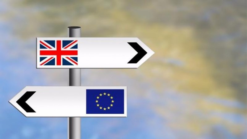 5 nhiệm vụ của EU trong năm 2017