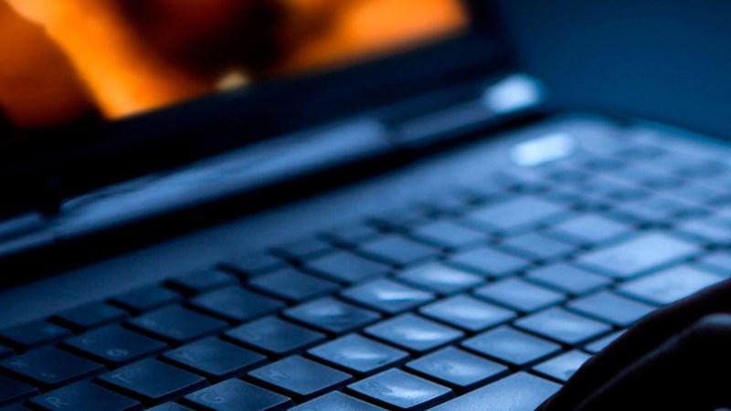 Trong 1 năm, người dùng Việt Nam mất 10.400 tỷ đồng vì virus máy tính