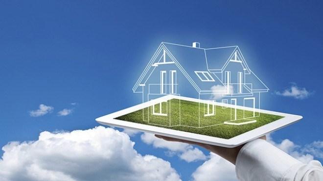 Bất động sản cao cấp tiếp tục tăng giá?