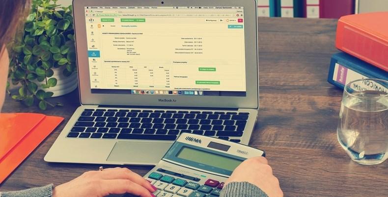 Chỉ số đánh giá hoạt động tài chính của doanh nghiệp và thực tế áp dụng