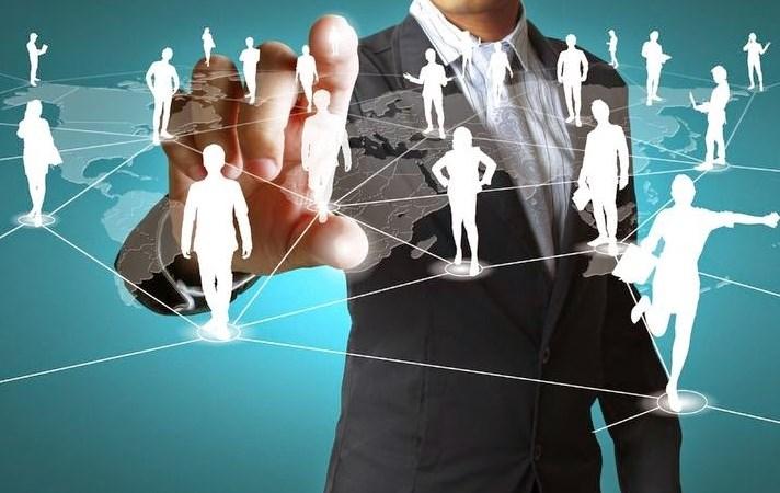 Cấu trúc tài chính và hiệu quả tài chính của các doanh nghiệp nhỏ và vừa tại tỉnh Nghệ An