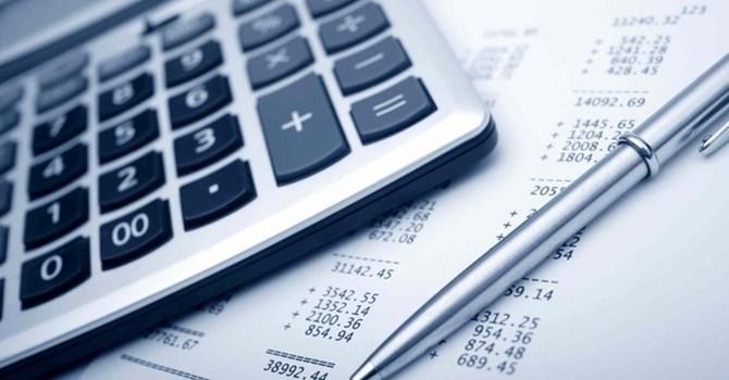Mức giá dịch vụ trong lĩnh vực chứng khoán áp dụng thế nào?