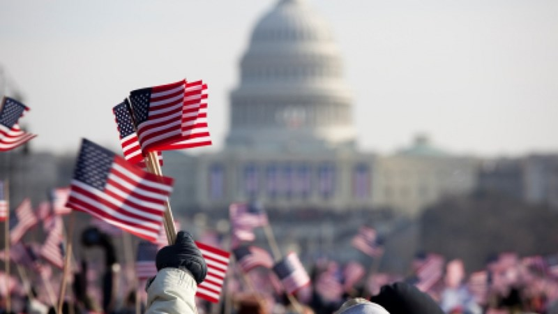 Mỹ định hướng chính sách cho nhà điều hành trong kỷ nguyên Donald Trump