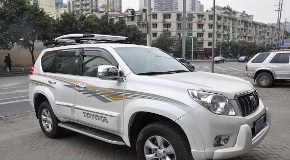 Phương tiện giao thông được phép chuyên chở tối đa bao nhiêu người?