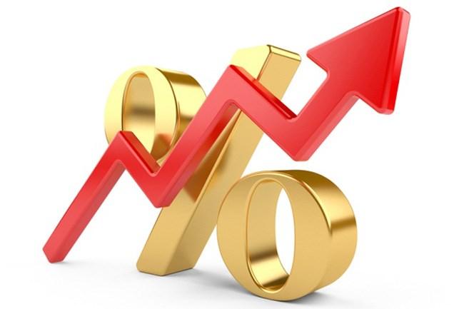 Tăng lãi suất huy động VND, Ngân hàng Nhà nước nói gì?