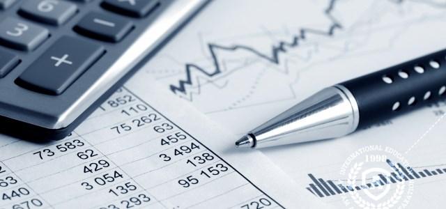 Quy định về sử dụng kinh phí trích từ khoản thu hồi qua công tác thanh tra