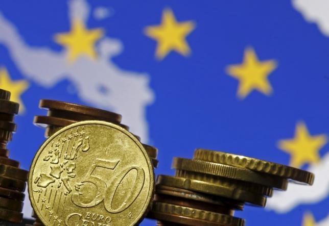 """3 lý do giúp Eurozone """"giữ chân"""" giới đầu tư"""