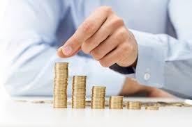 Điều kiện để xét nâng lương trước hạn?