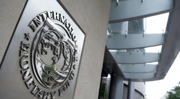 """Bộ trưởng Tài chính Mỹ hy vọng IMF phân tích ngoại hối """"thẳng thắn và công bằng"""""""
