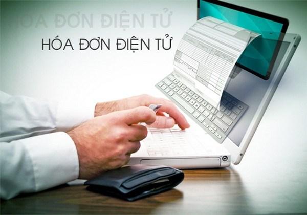 Những vấn đề đặt ra trong triển khai thực hiện hóa đơn điện tử