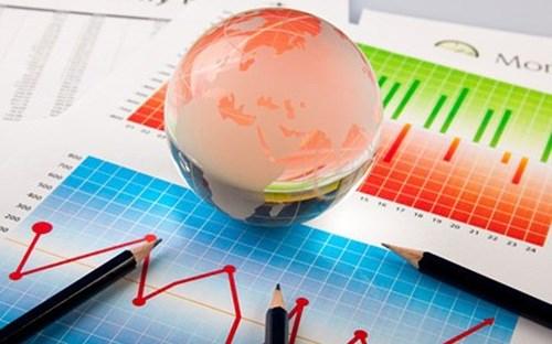 IMF cần tăng cường giám sát chính sách tiền tệ của các nước