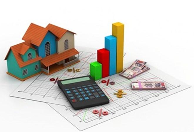Nguyên tắc quản lý chi phí khảo sát xây dựng