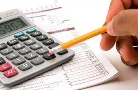 Quỹ bổ sung thu nhập được chi cho đối tượng nào?
