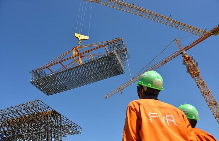 Quyền và nghĩa vụ của bên mua bảo hiểm trong hoạt động đầu tư xây dựng