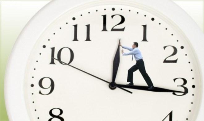 Chế độ ốm đau đối với người lao động mắc bệnh dài ngày như thế nào?