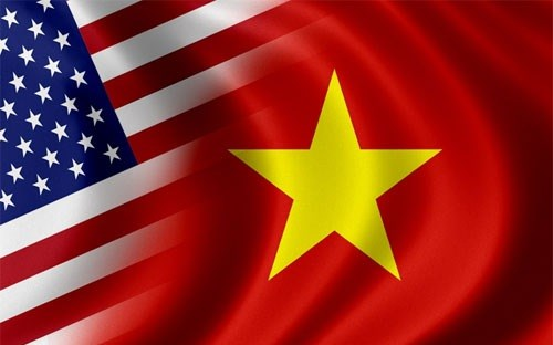 Việt Nam mong muốn thu hút thêm nhiều doanh nghiệp Hoa Kỳ