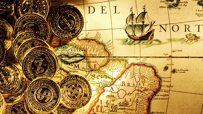 Quản lý thị trường vàng: Thực trạng và giải pháp