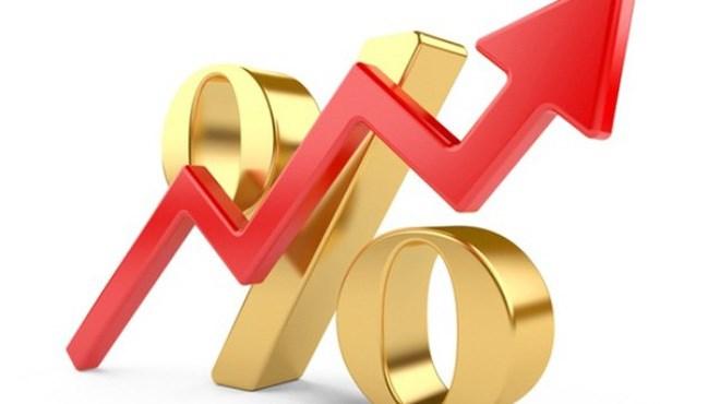 Lãi suất liên ngân hàng giảm mạnh dù Ngân hàng Nhà nước hút ròng tiền